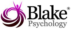 Blake Psychology