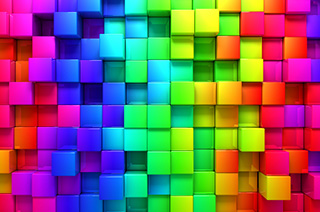 diversity_creativity