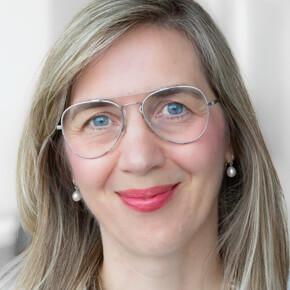 Daniela Beer-Becker, Psychologue