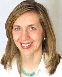 Daniela Beer-Becker Psychologist