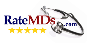 ratesmds.com-only-288px