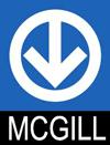 mcgill-metro