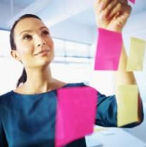 Compétences organisationnelles