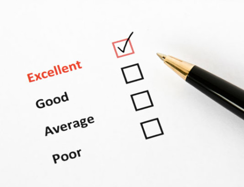 Understanding Perfectionism Radio Interview