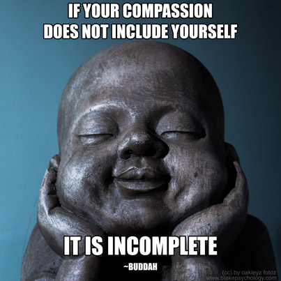 your_compassion_403px