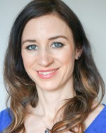 Dr Vera Bekes Psychologist