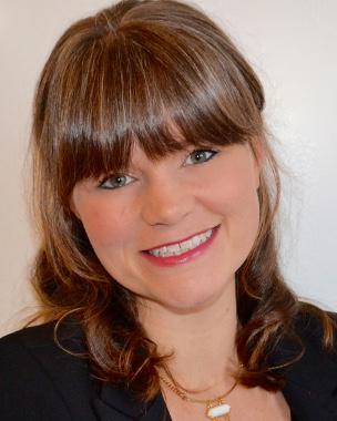 Dr Nicole Roberts Psychologist