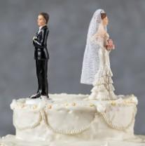 Séparation ou divorce
