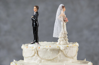 Separation or Divorce Montreal