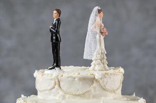 separation-divorce-320px