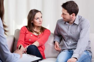 Thérapie sexuelle à Montréal