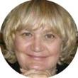 Lill Janzen Psychotherapist