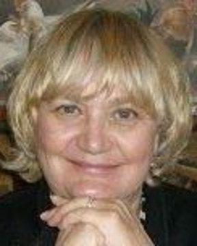 Lilli Jjanzen Psychotherapist West Island