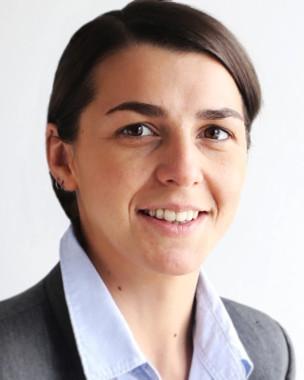 Psychologue à Montréal Sophie Brive