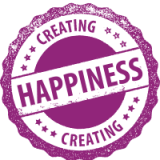 happiness-badge-transparent