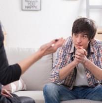 Thérapie humaniste centrée sur la personne