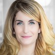 Ms Alex Barnabe Therapist
