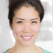Claire Han Therapist