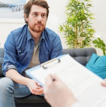 psychotherapie-interpersonnelle