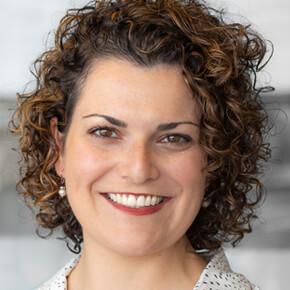Dr. Melissa Simard