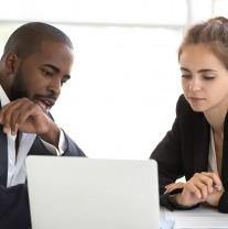 high-potential employee coaching