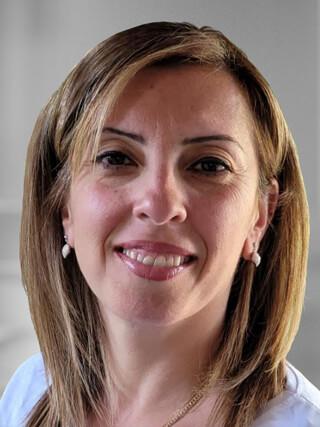 Mirna Mansour, Psychotherapist