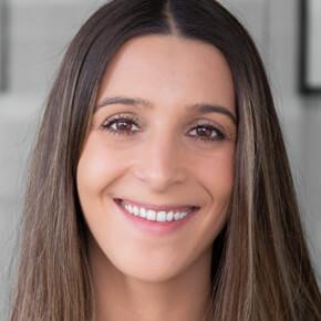 Meghan Picado