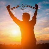 Choisir le pardon pour être heureux