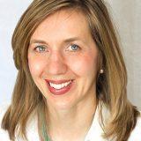 Ms Daniela Beer-Becker, Psychologist, Montreal