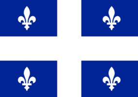 drapeau_du_quebec-614px